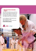 Topsportregeling Alfa-college.pdf - Page 4