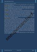 Fragmentgenealogie Jeen Sjoerds sneuphoek.wordpress.com 9 ... - Page 3