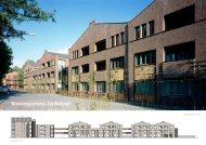 Woonzorgcomplex Zuyderborgh - Gebouw van het Jaar