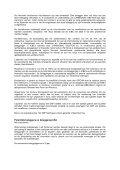 jaarverslag 2009 van het gemeenschappelijk beleggingsfonds naar ... - Page 7