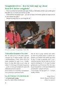 Foråret 2010 - Sundby Mors - Page 4
