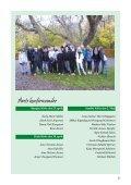Foråret 2010 - Sundby Mors - Page 5