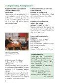 Foråret 2010 - Sundby Mors - Page 6