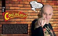 descargar entrevista en PDF - Conejoloko.com