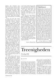 252837 Oktober 2006.indd - Claus Thomas Nielsen