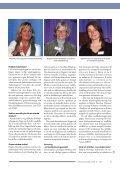 Distriktsläkaren - Mediahuset i Göteborg AB - Page 6