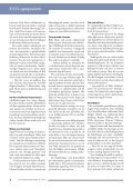 Distriktsläkaren - Mediahuset i Göteborg AB - Page 7