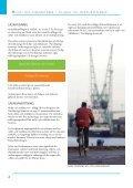 Miljö- och riskfaktorer - Norrköpings kommun - Page 4