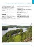 Miljö- och riskfaktorer - Norrköpings kommun - Page 5