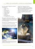 Miljö- och riskfaktorer - Norrköpings kommun - Page 7