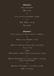 download groepsmenu pdf - De Witte Leeuw