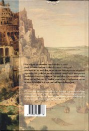 het boek der symbolen.pdf - Nimeto