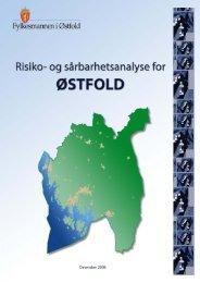 Fylkes-ROS Østfold - Fylkesmannen.no