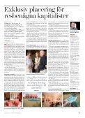 DI WEEKEND #4 | FREDAG 6 FEBRUARI 2009 - The Hideaways Club - Page 2