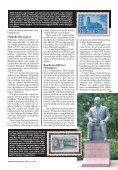 Finska vinterkriget - Nordisk Filateli - Page 4