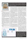 Finska vinterkriget - Nordisk Filateli - Page 5