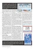 Finska vinterkriget - Nordisk Filateli - Page 6