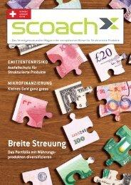 03/2009 - Scoach