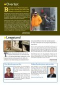 Klik hier - Vlaams Belang - Page 3