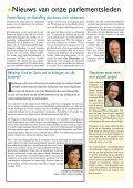 Klik hier - Vlaams Belang - Page 6