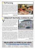 Klik hier - Vlaams Belang - Page 7
