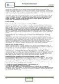 06.01 Bilag Statusnotat over bevillinger i 2007200….pdf - Page 2