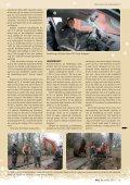 Wedellsborg Gods - Page 2