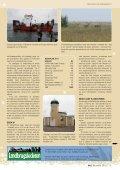 Wedellsborg Gods - Page 4