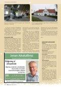 Wedellsborg Gods - Page 5