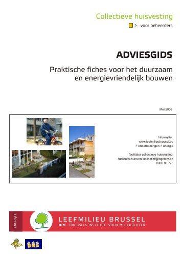 Download (.pdf) - Leefmilieu Brussel