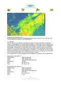 Landschapsbeheer Gelderland 6891 DA Rozendaal ... - Planviewer - Page 7
