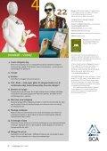 Inspiration för brudpar - SCA - Page 2