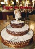 Inspiration för brudpar - SCA - Page 4