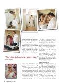 Inspiration för brudpar - SCA - Page 6