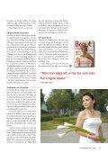 Inspiration för brudpar - SCA - Page 7