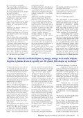DRÅPEN I HAVET - Ildsjelen - Page 2