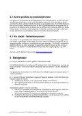 findes her - Kort - Page 7