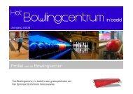 Bowlingcentra versie blauw2 - Van Spronsen & Partners