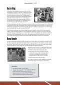 Att vArA ledAre - Page 3