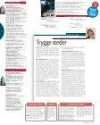 – Fikk aldri lære Mia å kjenne - Mediamannen - Page 2