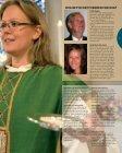 – Fikk aldri lære Mia å kjenne - Mediamannen - Page 5