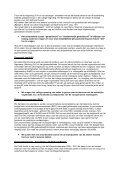 ALGEMENE BESCHOUWINGEN PVDA 2007 - Page 2