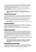 ALGEMENE BESCHOUWINGEN PVDA 2007 - Page 3