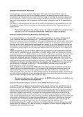 ALGEMENE BESCHOUWINGEN PVDA 2007 - Page 5