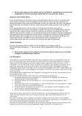 ALGEMENE BESCHOUWINGEN PVDA 2007 - Page 6