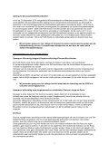 ALGEMENE BESCHOUWINGEN PVDA 2007 - Page 7