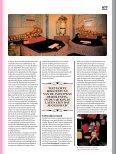 verhalen - Quote - Page 4