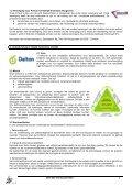 Schoolgids - PricoH - Page 6