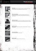 WETSUITS & LYCRAS '09 - Kiteloop.fi - Page 3