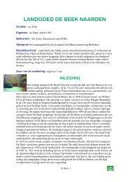 de Beek.pdf - Ivn